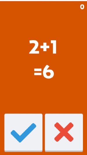 Freaking Math Game Android Free Download