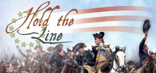 Hold the Line: The American Revolution Game Android Free Download