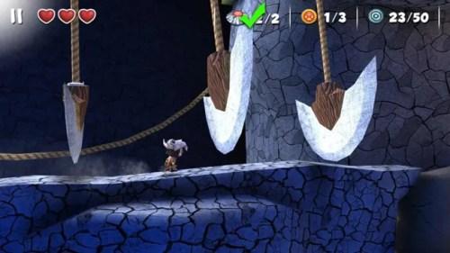 Manuganu Game iOS Free Download