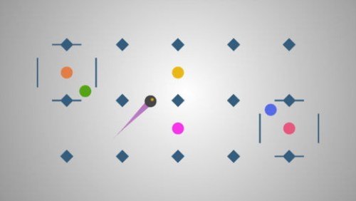 Serene Game iOS Free Download