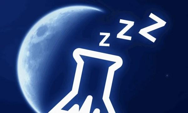 SnoreLab App Ios Free Download