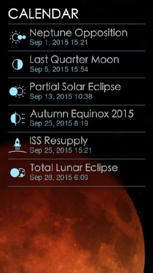 Solar Walk 2 App Ios Free Download