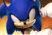 Sonic Forces Speed Battle Game Android Free Download