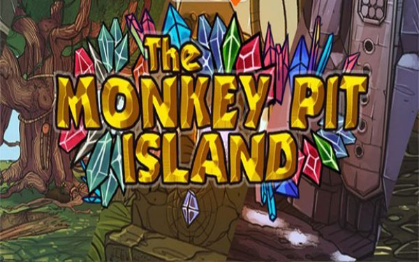 The Monkey Pit Island Game Android Free Download