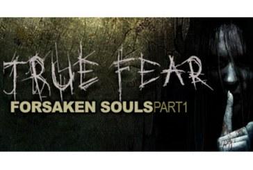 True Fear: Forsaken Souls I Game Android Free Download