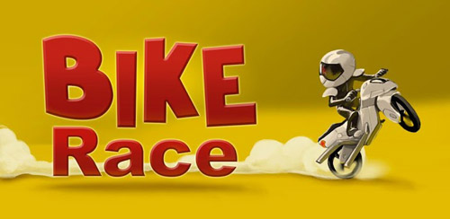 Bike Race Pro Game Ios Free Download