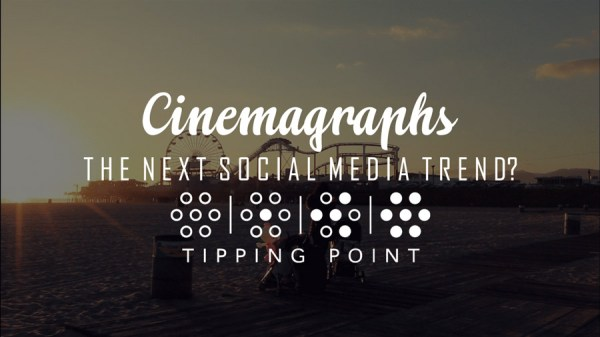 Cinemagraph App Android Free Download
