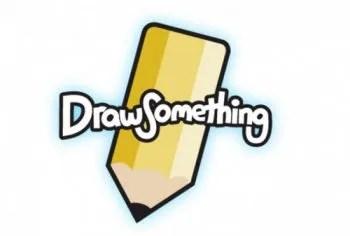 Draw Something Game Ios Free Download
