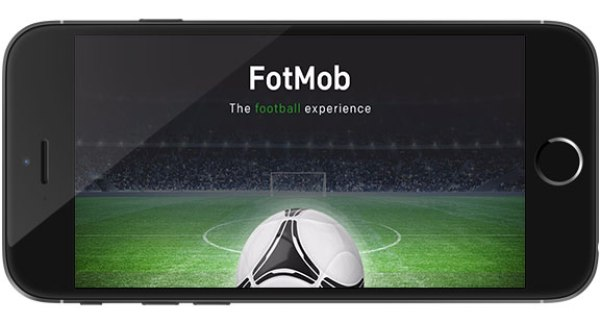 FotMob Pro App Android Free Download