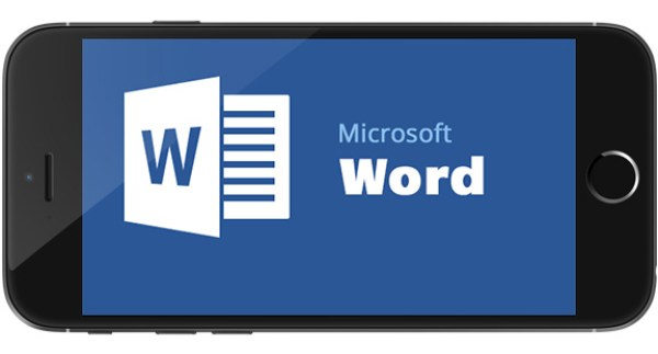 Microsoft Word App Android Free Download