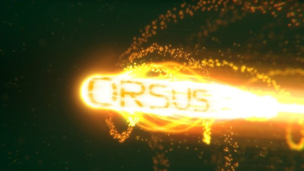Orsus Game Ios Free Download