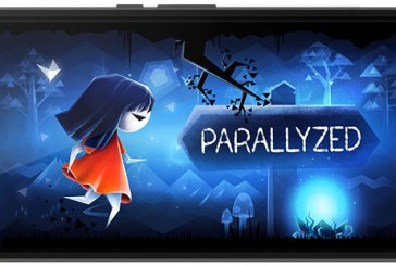 Parallyzed Game Ios Free Download