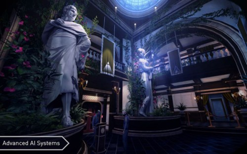 République Game Android Free Download