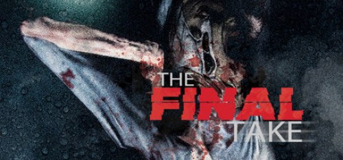 The Final Take Game Ios Free Download