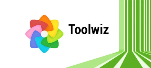 Toolwiz Photos Prisma Filters App Android Free Download