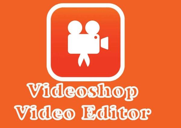 Videoshop App Ios Free Download