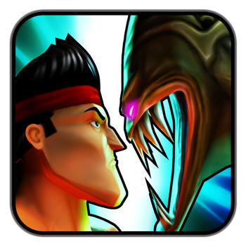 Alien Apocalypse X Ipa Game iOS Free Download