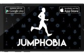 Jumphobia XL Apk Game Android Free Download