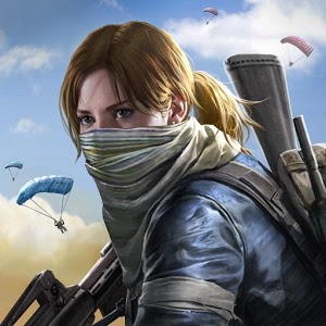 Last Battleground Survival Apk Game Android Free DownloadLast Battleground Survival Apk Game Android Free Download