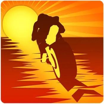 Moto RKD Dash Ipa Game Ios Free Download
