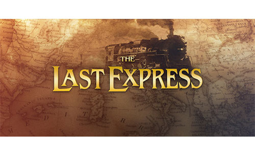 The Last Express Game APK Android Free Download