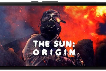The Sun Origin Game ios Ipa Free Download