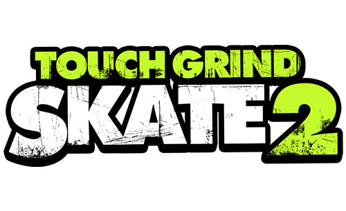 Touchgrind Skate 2 Game Apk Android Free Download