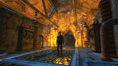 Aralon: Forge and Flame Ipa Game Ios Free Download
