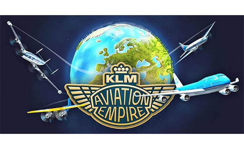 Aviation Empire Apk Game Android Free Download