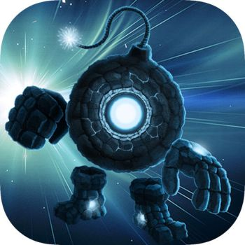 Avoid It Ipa Game iOS Free Download