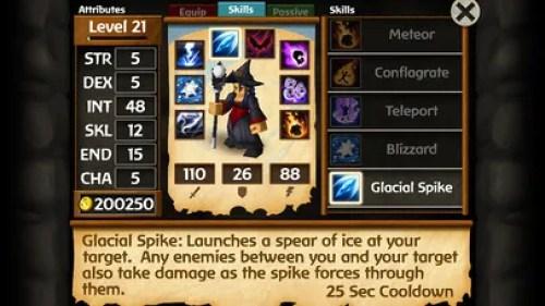 Battleheart Legacy Ipa Game Ios Free Download