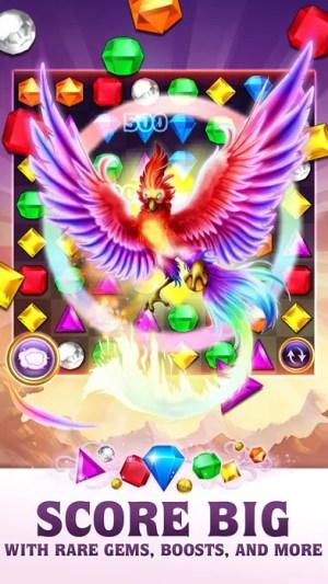 Bejeweled Blitz Ipa Game iOS Free Download