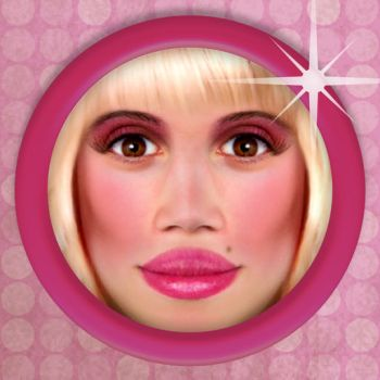 BimboBooth Ipa App iOS Free Download