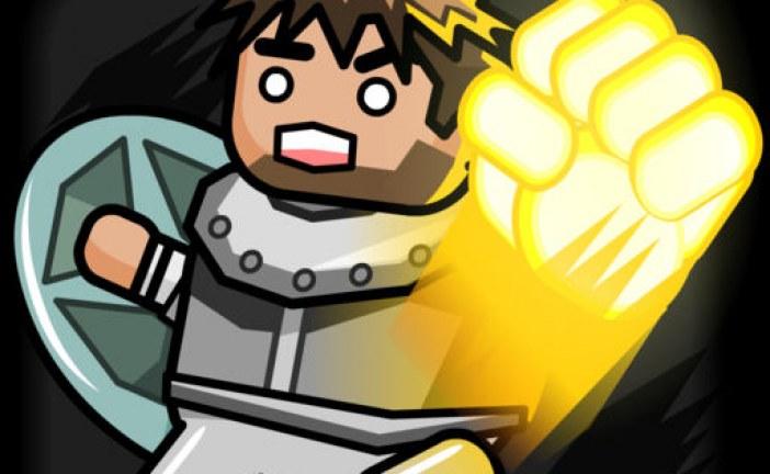 Blackmoor Ipa Game iOS Free Download