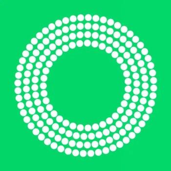 Circular Tiny Planet Editor Ipa App Ios Free Download