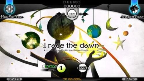 Cytus Ipa Game iOS Free Download