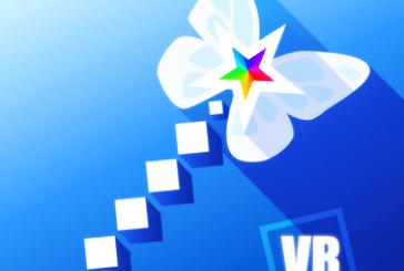 Fairystone VR Ipa Game Ios Free Download
