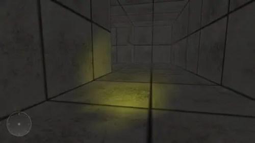 Fugu Maze Ipa Game iOS Free Download