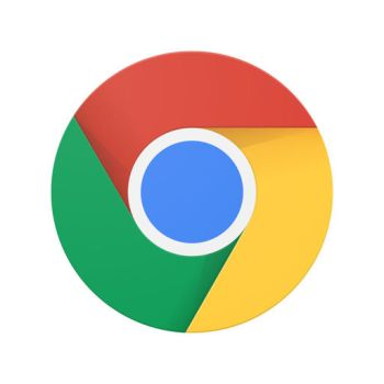 Google Chrome Ipa App iOS Free Download