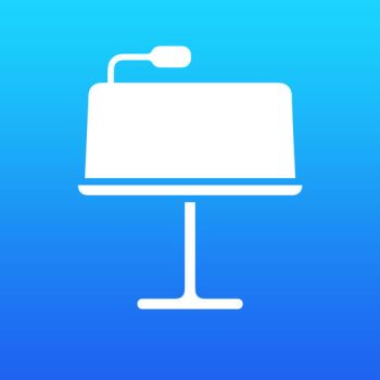 Keynote Ipa App iOS Free Download