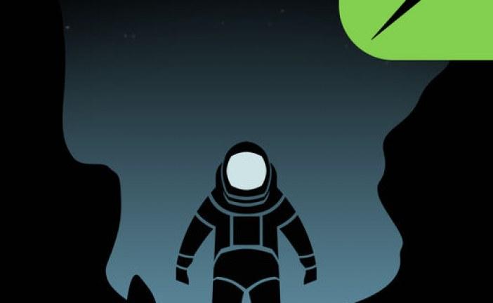 Lifeline… Ipa Game iOS Free Download