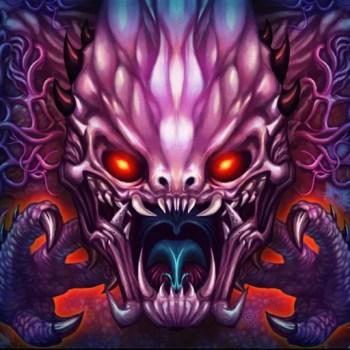 Lightning Duru Ipa Game iOS Free Download