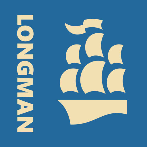 Longman Dictionary of Contemporary English-6th Edition Ipa App iOS Free Download