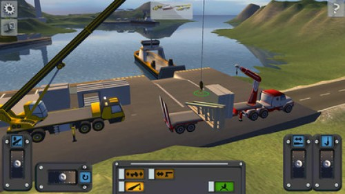 Machine World Ipa Game iOS Free Download