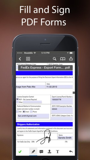 PDF Expert 5 Ipa App Ios Free Download
