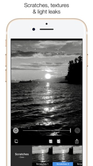 Picfx Ipa App iOS Free Download