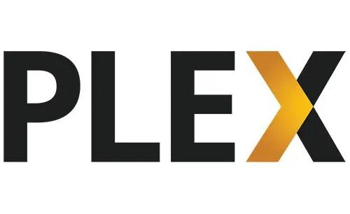 Plex Apk App Android Free Download
