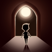 Portal-A Mysterious Adventure Ipa Game iOS Free Download