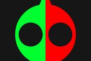 Simple Spy Ipa Game iOS Free Download