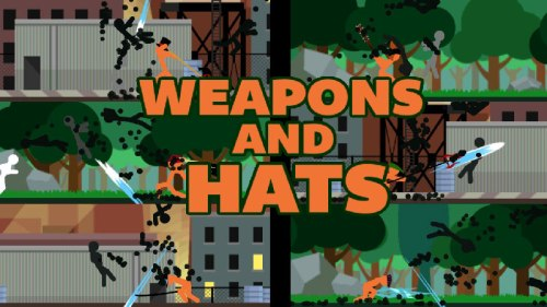 Stick Fight Apk Android Free Download
